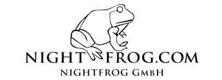 NIGHTFROG.COM