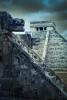 maya_pyramide