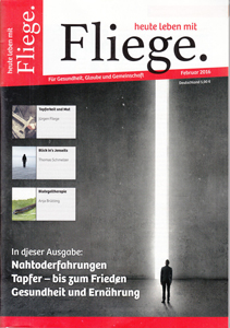 Fliege_mystica
