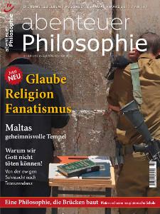 abenteuer_philosophie_mystica