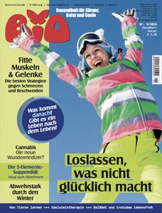 bio_magazin_mystica