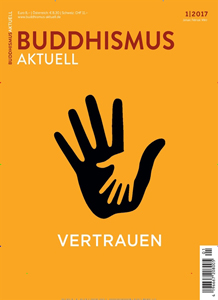 buddhismus_aktuell_mystica