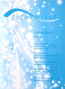 lichtwelle_mystica