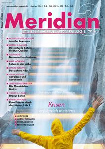 meridian_mystica