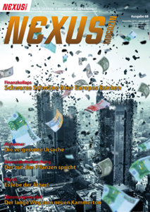 nexus_mystica