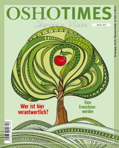 oshotimes_mystica