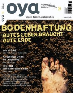 oya_mystica