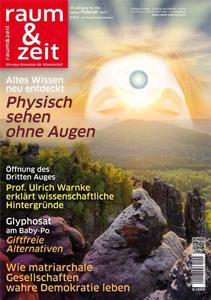 raumundzeit_mystica