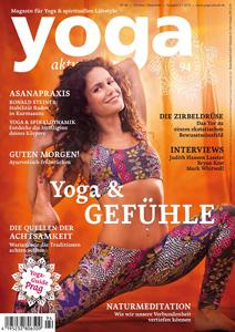 yoga-aktuell_mystica