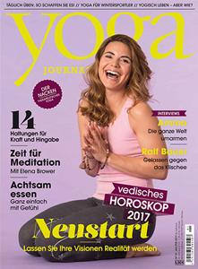 yogayournal_mystica