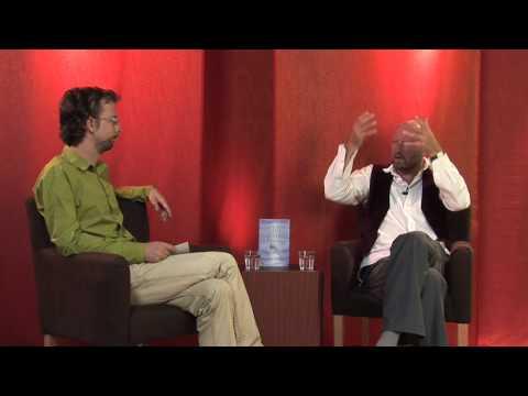 Dr. Peter Michel: Gurus und spirituelle Meister