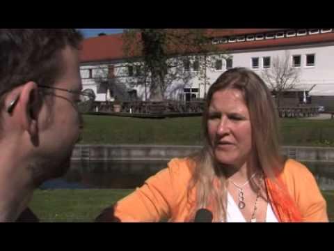 Jeanne Ruland: Wendezeit (Teil 2)