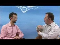 Dr. Christian Kohl: Quantenphysik und Buddhismus