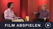 Wolf Schneider: Esoterische Irrungen und Wirrungen