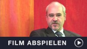 Prof. Hans Ebert: Warum unendliches Wirtschaftswachstum nicht möglich ist (Teil 1)
