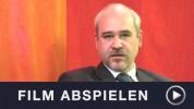 Prof. Hans Ebert: Warum unendliches Wirtschaftswachstum nicht möglich ist (Teil 2)