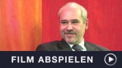 Prof. Hans Ebert: Organismus Internet (Teil 1)