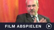 Prof. Hans Ebert: Organismus Internet (Teil 2)