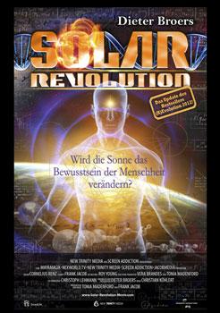 SolarRevolutionCover