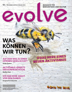 evolve_mystica
