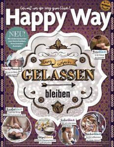 happy_way_mystica
