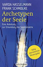 ArchetypenDerSeele