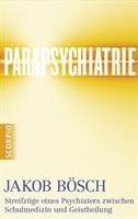 Boesch_Parapsychiatrie