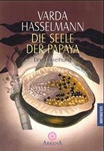 SeeleDerPapaya