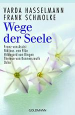 WegeDerSeele