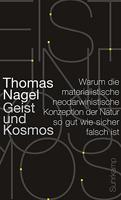 geist-und-kosmos-cover