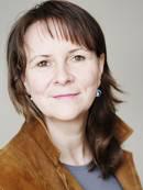 ChristineBrekenfeldTEXT