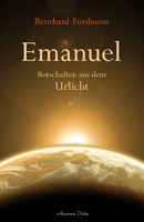 EmanuelCover
