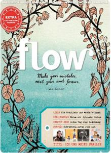 flow_mystica