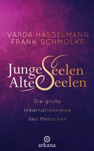 Hasselmann_Seelen_cover