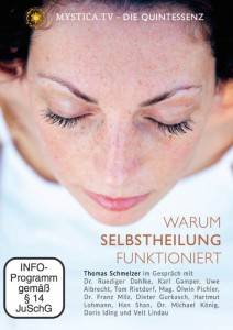 Selbstheilung_Cover