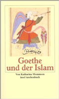 GoetheCover