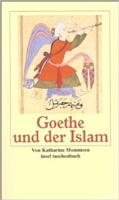 GoetheCover