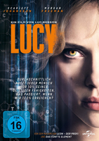 LucyCover