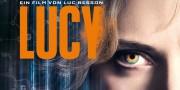 LucySlider