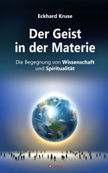 GeistMaterieCover