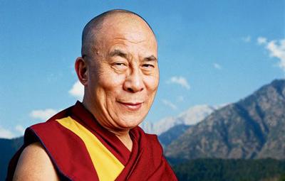 DalaiText