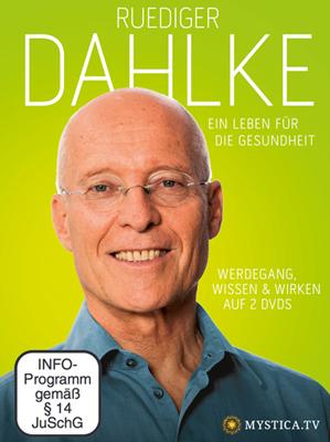 Dahlke_Cover_400l