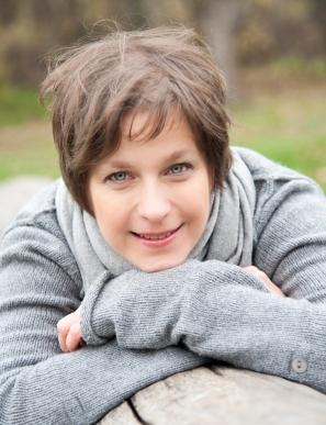 Barbara_Pachl-Eberhart_MYSTICA_TV2