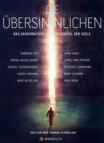 DIE_UEBERSINNLICHEN_Cover