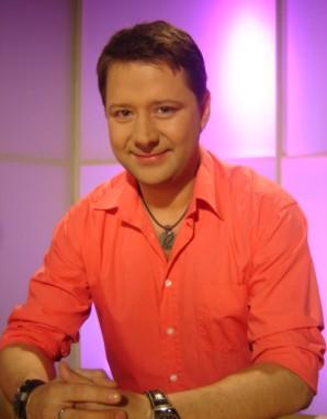 Vadim_Tschenze_MYSTICA_TV2