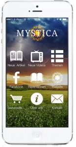 App-Home-iOs