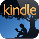 kindle_app_icon