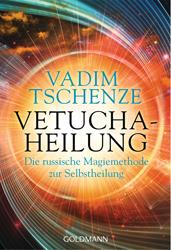 Jana Haas & Vadim Tschenze - Karma, Reinkarnation und Seelenplan (Webtalk)