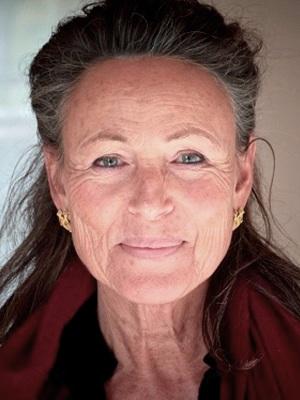 Annette Kaiser, Windschnur 10/12