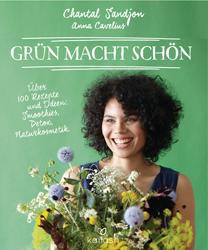 Gruenmachtschoen_Cover